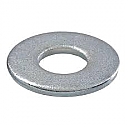 WASHER,5MM CD175 A5