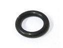 (91314-ME5-003) O-RING,10X2.5 FT500