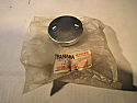Yamaha OEM Part 22F-24610-10-00 CAP ASSEMBLY BA50 CS50