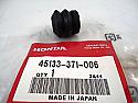 Honda GL1000 CB750 CBX CX500 GL1100 Brake Caliper Dust Cover 45133-371-006