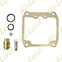 SUZUKI VS600 95-97, VS800 92-95 (REAR) CARB REPAIR KIT