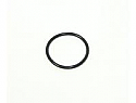 (91354-371-000) O RING,23MM CB750F2 SUPER SPORT