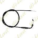 HONDA CG125 (CHINA) LENGTH 960MM-90MM THROTTLE CABLE