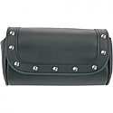 SADDLEMEN TOOL BAG UNIVERSAL SYNTHETIC LEATHER BLACK - MEDIUM