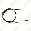 HONDA MTX50 1982-1986 THROTTLE CABLE