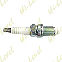 NGK SPARK PLUGS  IFR9H-11 (SOLID TOP)