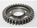 23451-437-010 GEAR, C.SECOND XL125S