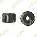 RUBBER FOR MOUNTING TANK, OD 32.50MM (PAIR)