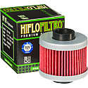 APRILIA LEONARDO 125, LEONARDO 150,SCARABEO 125, SCARABEO 150, SCARABEO 125 TOURING 1997-2005 OIL FILTER REPLACEABLE ELEMENT