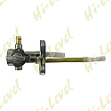 SUZUKI RGV250 34MM CENTRE 8MM OUTLET PETROL TAP