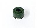 Honda OEM 12209-107-760 SEAL, VALVE STEM