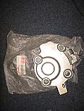 YAMAHA FJ1200 (1TX) CRANK CASE BREATHER PLATE 1 NEW 1TX1534600