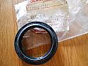 Kawasaki, 92049 1251, Front fork oil seal , ZX1000 A1-A3