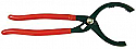 OIL FILTER REMOVAL PLIERS