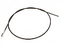 HONDA SL125 TACHO INNER CABLE P/No 37261331310