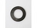 WASHER, LOCK.ROTOR CB100K2