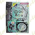 HONDA CRF450R 2002-2006 GASKET FULL SET
