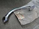 Yamaha Rear Brake Pedal Lever 16M-27211-00-93 XS XS400