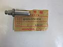 Honda NOS 12023-324-310 GUIDE, EX. VALVE