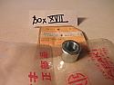92027-1473 KAWASAKI KX80 KX60 REAR AXLE COLLAR