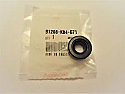 Honda CB175 (91208KB4671) OIL SEAL