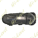 KNEE PROTECTORS EXTRA LARGE