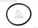 (91359-ME4-003) O-RING,53.5X3.5 VT500C SHADOW