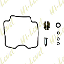 SUZUKI LT-F250F, J, K 99-02, LT-F300F 00-02 CARB REPAIR KIT