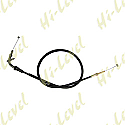YAMAHA PULL YZF-R6 2003-2005 THROTTLE CABLE
