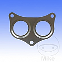 DUCATI EXHAUST PORT GASKET