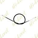 HONDA PUSH XL1000VX-V2 VARADERO 1999-2002 THROTTLE CABLE