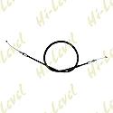HONDA XL125 V1-7 VARADERO 2001-2007 THROTTLE CABLE