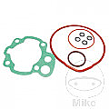 MINARELLI AM MINARELLI AM6 TOP GASKET SET