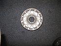 YAMAHA R6 YamahaYZF-R6 (5sl-2003) CLUTCH BASKET ASSY GENUINE