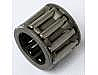 HONDA GENUINE MT5 MB50 MB5 CR60R CR80R LITTLE END BEARING CON ROD 91102-156-004