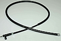 Honda SCX50, SCX90, Shadow Speedo Cable P/No 44830GCK000