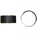 FORK BUSHINGS OD 51.90mm x ID 49.10mm x W 20.00mm x T 1.40mm (PAIR)