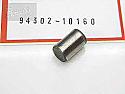 Honda 94302-10160 Pin B Dowel (10X16) CB160