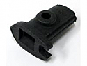 Honda Cb650 Cb750 Front Turn Signal Cover