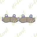 KYOTO VD134, VD136, FA92/2, FDB382, SBS558 (PAIR)