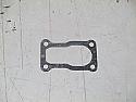 (14591-283-306) GASKET TENSIONER CB450K2