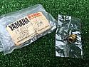 Yamaha DT175 MX175 RX125 Needle Valve Carburetor 1V0-14190-25