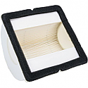 YAMAHA GTS1000, GTS1000 ABS, XP500 T-MAX, XP500 T-MAX ABS 1993-2008 AIR FILTER REPLACEABLE ELEMENT