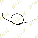 HONDA PULL VT600CN-CX SHADOW 1992-1999 THROTTLE  CABLE
