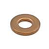(90441-286-000) WASHER 8 MM08086 C72