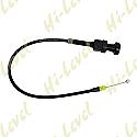 HONDA CB1100SFY, SF1 (X11) 2000-2001 CHOKE CABLE