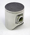 HONDA CR125 (2005-08) PISTON KIT (STD) 53.94mm TO 55.50mm O/SIZE JAPAN