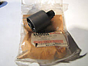 YAMAHA TZR50 TZR80 RD75LC RZ50 ENGINE MOUNT BUSH 5R2-15316-00