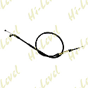 KAWASAKI ZX-12R (ZX1200B1H, 2H, 3H, 4H, 6F) 2002-2006 CHOKE CABLE