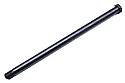 YAMAHA YZF600 Swingarm Pivot Bolt Shaft